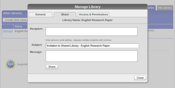 Other Libraries - scrible - simpler, smarter research - Mozilla Firefox_015