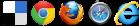 browser_logos-resize